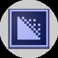 تحميل Adobe media encoder