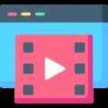 برامج تشغيل فيديو