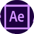 تحميل Adobe After Effects