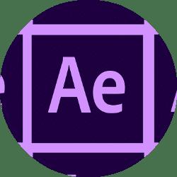 تحميل Adobe After Effects
