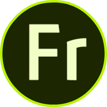 تحميل Adobe Fresco