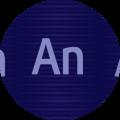 تحميل Adobe Animate