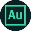 تحميل Adobe Audition