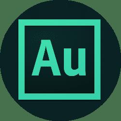 تحميل Adobe Audition