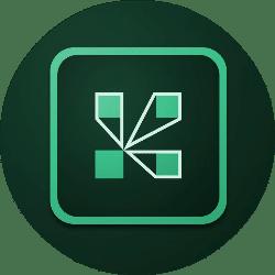 تحميل Adobe Connect