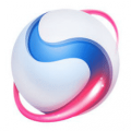 تحميل متصفح Baidu Spark بايدو