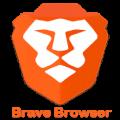 تحميل متصفح Brave بريف