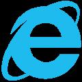 تحميل متصفح Internet Explorer