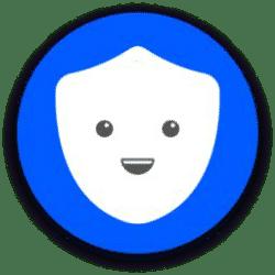 تحميل برنامج بيتر نت للكمبيوتر اخر اصدار download betternet 2019