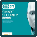 تحميل Eset Smart Security