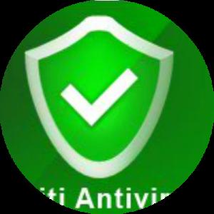 تحميل amiti antivirus