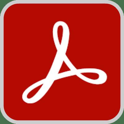 تحميل Adobe Acrobat