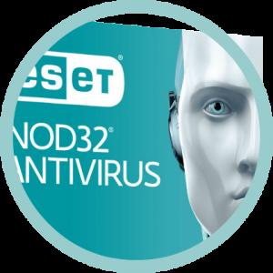 تحميل EsEt NoD32 Antivirus