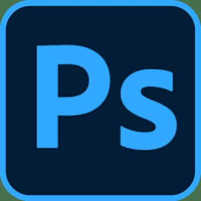 تحميل Adobe Photoshop