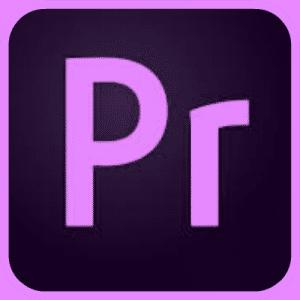 تحميل Adobe Premier