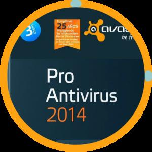 تحميل antivir pe classic