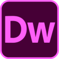 تحميل Adobe Dreamweaver