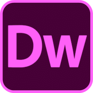 تحميل Adobe Dreamweaver
