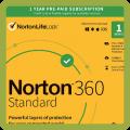 تحميل برنامج Norton 360