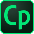 تحميل Adobe Captivate