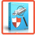 تحميل برنامج USB Disk Security