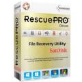 تحميل برنامج LC Technology RescuePRO Deluxe