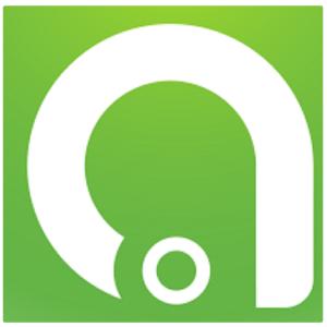 تحميل FonePaw Android Data Recovery