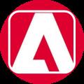 تحميل Adobe camera raw