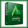 تحميل برنامج Smadav Antivirus