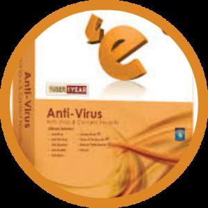 تحميل escan Anti virus