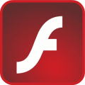تحميل Adobe Flash Player