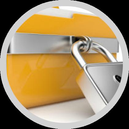 تحميل file lock