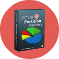 تحميل Active Partition Recovery Ultimate