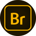 تحميل Adobe Bridge CC