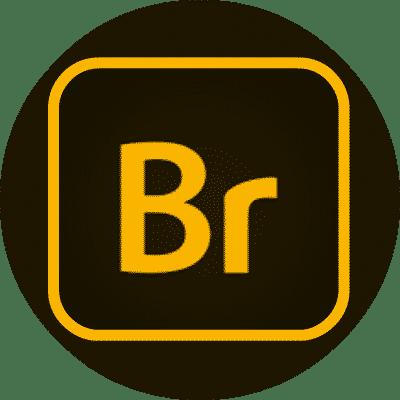 تحميل Adobe Bridge CC