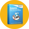 تحميل EaseUS Data Recovery Wizard Technician