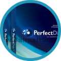 تحميل Raxco perfect Disk