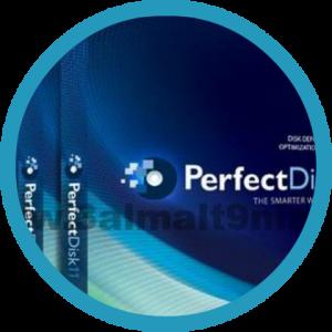 تحميل Raxco perfect Disk