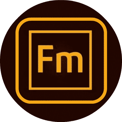 تحميل Adobe FrameMaker