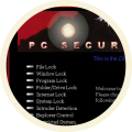 تحميل pc security