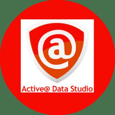 تحميل Active File Recovery