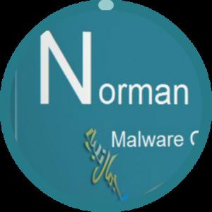 تحميل Norman mal ware cleaner
