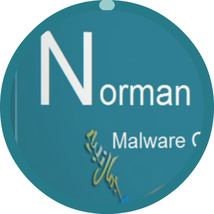 تحميل Norman mal ware cleaner