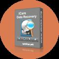 تحميل ICare Data Recovery Pro