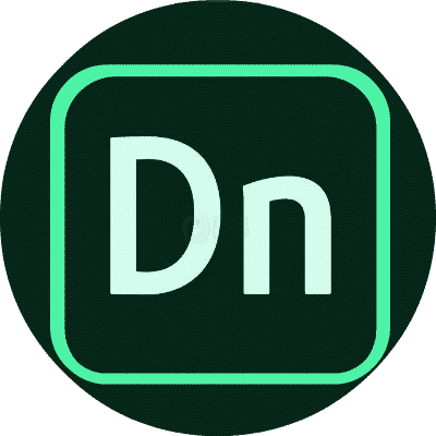 تحميل Adobe Dimension CC