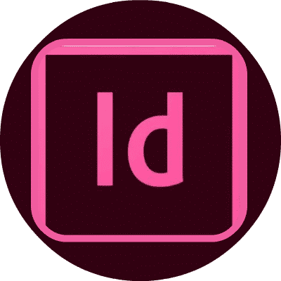 تحميل Adobe InDesign