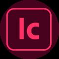 تحميل Adobe InCopy