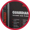 تحميل usB Guardian