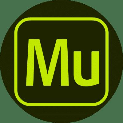 تحميل Adobe Muse