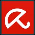 تحميل برنامج افيرا Avira Free Antivirus 15.0.190 مجانا